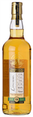 Duncan Taylor Scotch Single Malt Longmorn...